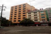 威宁草海独栋4800平酒店物业超低价整租
