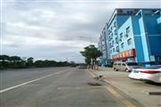 小河开发大道300平盈利酒楼低价转让