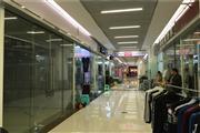 西南商贸城1号楼45平门面低价出租