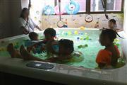 太慈桥附近成熟社区婴儿游泳馆急转,设备可单转