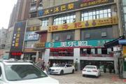 金阳中铁逸都220平餐饮店低价转让可承包转租
