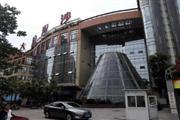 重庆奥体中心优质盈利门面转让