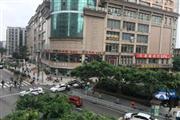 三峡广场商圈600平米盈利宾馆转让