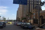 中海国际学校对面50㎡旺铺优转(可空转)