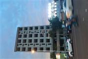 海南儋州商业街大楼出租