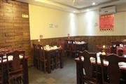 新华路258平旺铺餐厅超低价转让