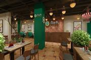 清镇繁华地段175平精装休闲餐厅转让
