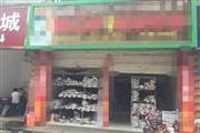 马王堆陶瓷城 临街双门头空门面转让