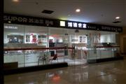 龙泉东方建材城67㎡商铺优价转让!