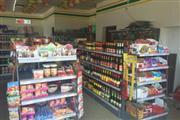 成熟小区十字路口加盟超市转让