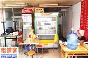 螺蛳湾精品区小吃店