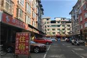 温江 大学城 盈利宾馆转让