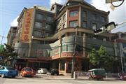 东风镇2000平盈利酒店低价急转