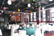 南湖保利心语新装经典餐厅诚转