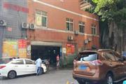 江北五里店临街带大坝子汽车美容急转