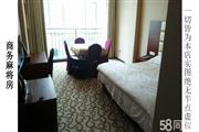 龙里县1200盈利酒店低价急转