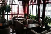 清溪路民秀商贸城300平咖啡馆低价转让