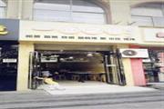 湘雅附三医院对面临街餐馆转让