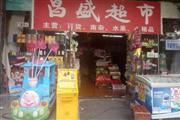 省政府保利花园60㎡超市转让(可空转)