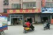 白云刘庄红灯十字路口106平临街旺铺低价转让