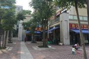 龙州湾佳兆业广场第一家超市转让