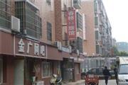 商贸学校旁边12间客房旅馆转让