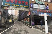 大南门步行街对面旺铺超低价急转,可空转