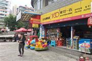青山小区1楼盈利便利店转让