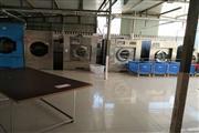 小型水洗厂带客户直租