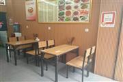 栖霞小区螺丝峰路33平餐饮店转让