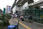 布吉地铁站A出口附近200米便利店转让