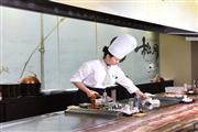 龙华光浩国际中心首层料理转手