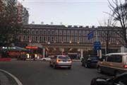 冉家坝永辉附近耍坝餐饮街三通餐饮急转