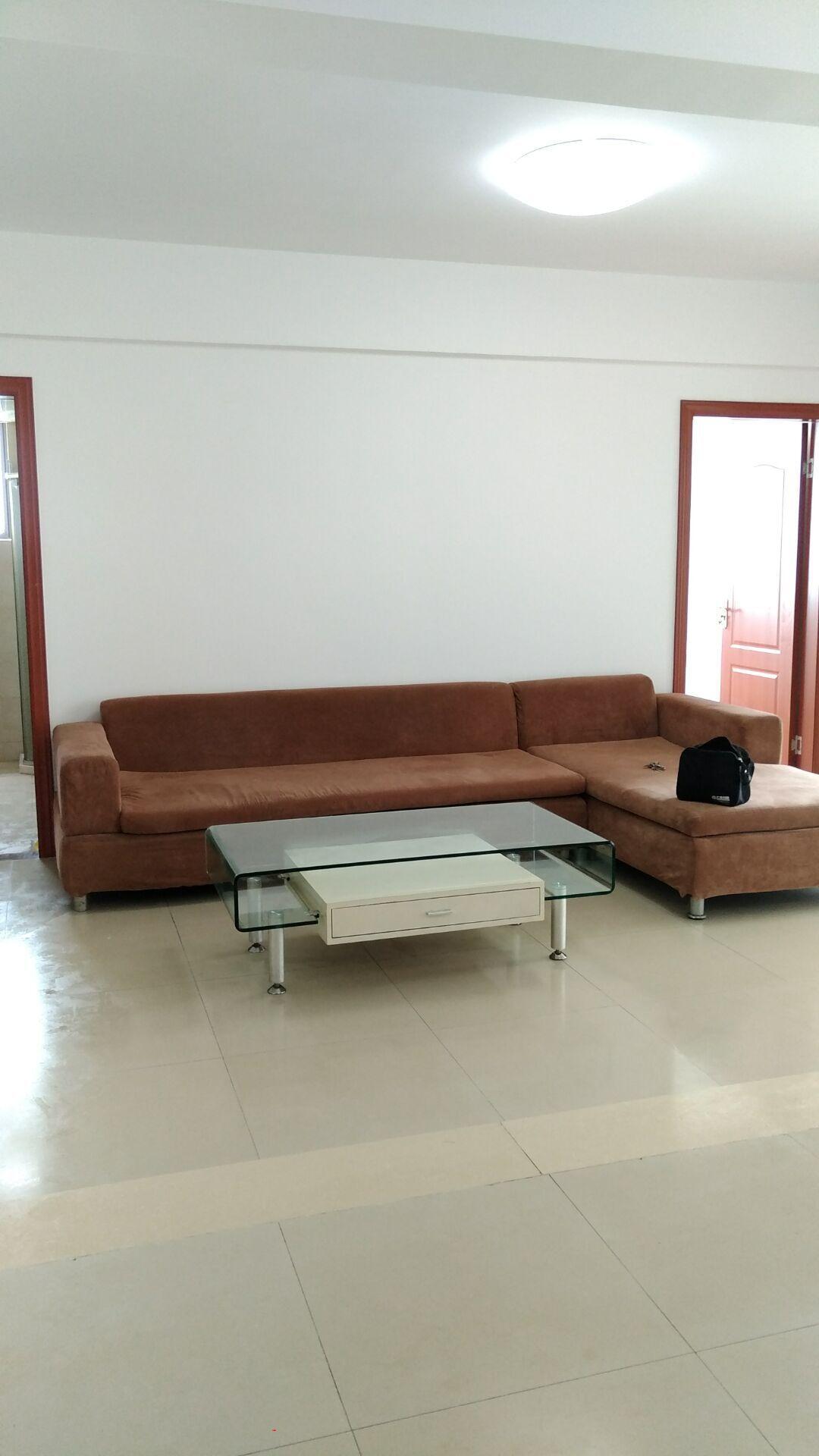 青山湖香寓办公室出租,可拆成两套小的办公或住家