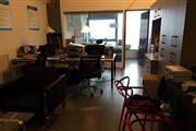 花果园R1区财富广场7号带办公家具