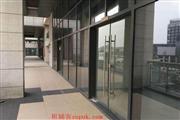 金阳北站北大资源梦想城旺铺出租