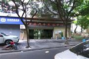 江北区160㎡汽车美容老店急转,单位会员多