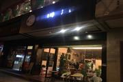 翠湖旁青云街咖啡馆转让