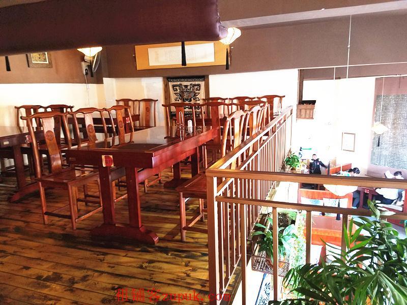 虹山东路版筑翠园12栋商铺百合天心素食店寻求合作