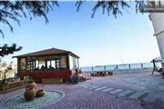 繁华地段 精装酒店 接手即可营业 靠近石老人海水浴场