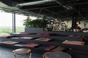 业主直租私人小酒吧、咖啡吧出租长期有效。独一无二个性装修