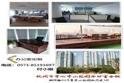 市中心纵横众创空间:办公室工位低价出租
