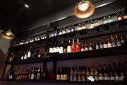 台湾街拉卡莎酒吧股份转让