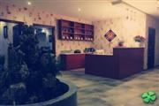 南滨路独栋酒店+茶楼低价急转,可承包