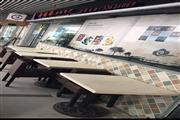 同济大学正门广场超大两开间地铁临街餐饮商铺出租