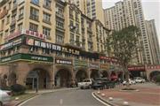 成熟高档小区商业街80㎡零食店转让(可空转,可转租)