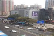 大十字缤纷地购物中心3楼900平稀缺旺铺招商