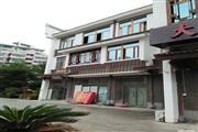 出租台江区茶亭水街,居然之家对面,地铁一号线茶亭站