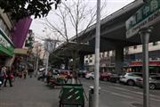 广济桥_特色品牌餐饮老店转让