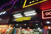 天河BRT棠下村站盈利餐饮店转让